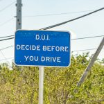 What To Do If You Get a DUI While on Vacation in Key West