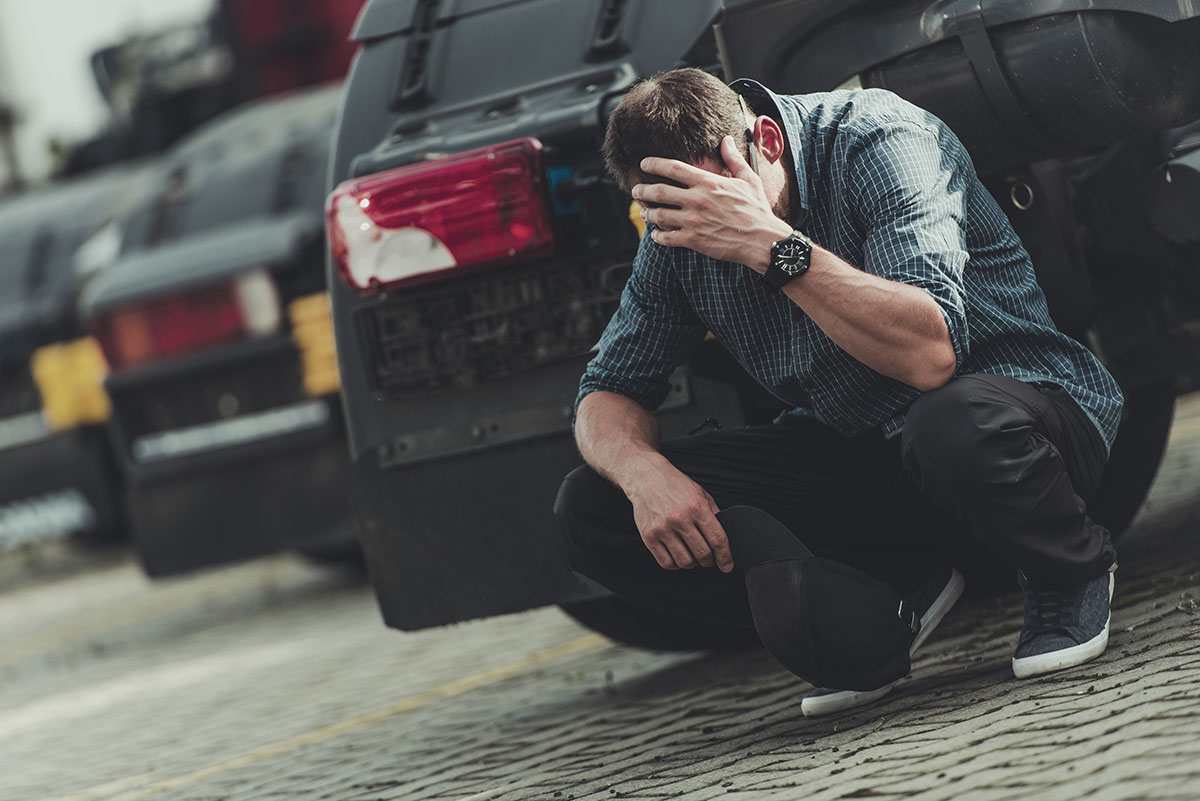 Understanding How A DUI Can Affect Your Job Prospects